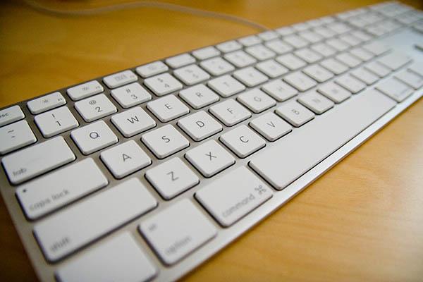 teclado-mac