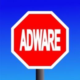 adware Mac