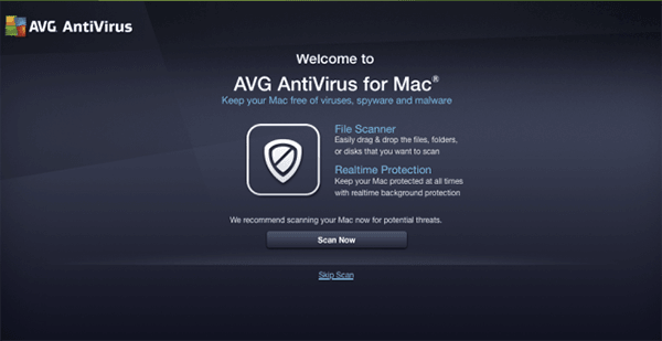 AVG-Antivirus-For-mac