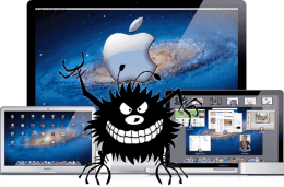 apple-mac-virus