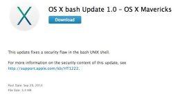 osx-bash-update