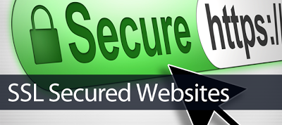 Secure Socket Layer (SSL)
