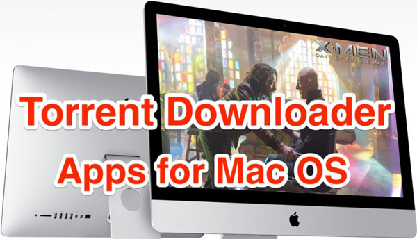 mac-malware-torrent