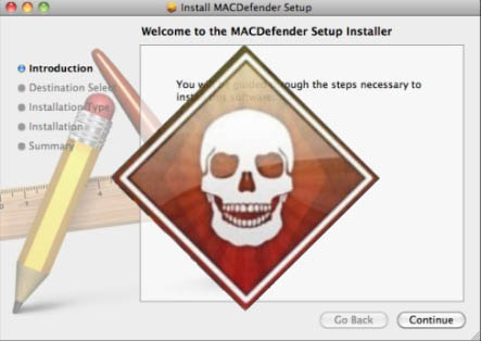 mac_defender_fake_antivirus